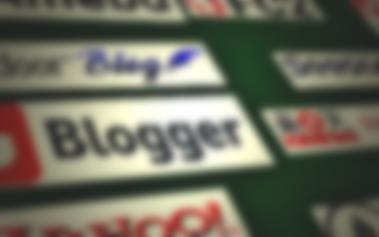 無料ブログ01