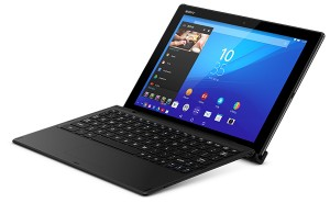 Z4タブレット