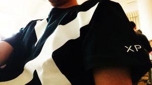 Xperia Tシャツ